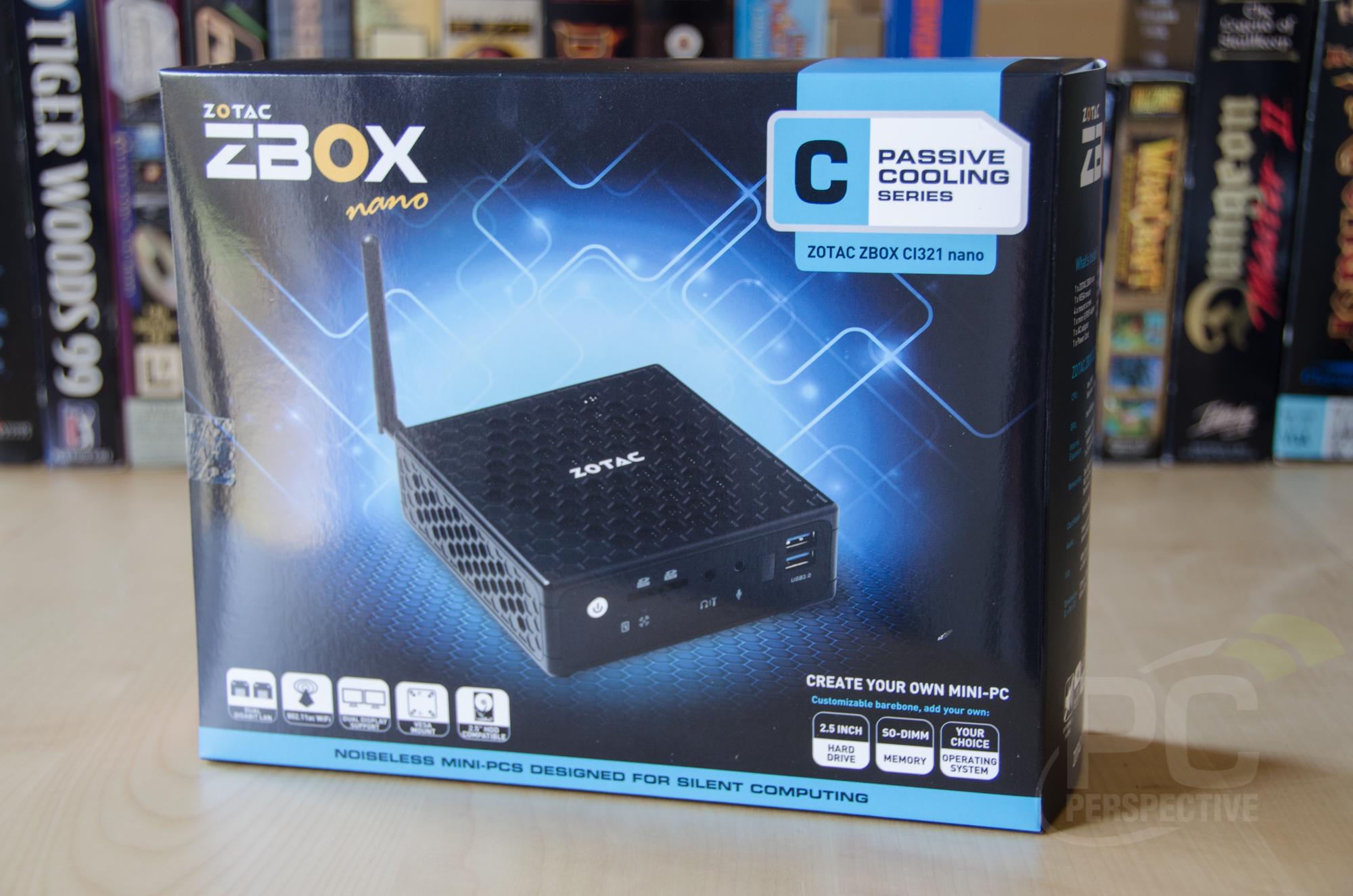 zbox-box.jpg