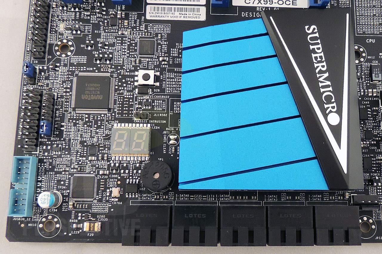 10-chipset.jpg