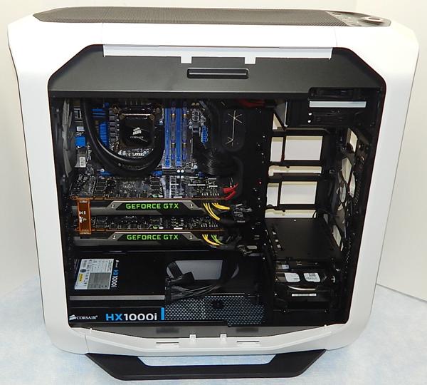 4-780t-built-1.jpg