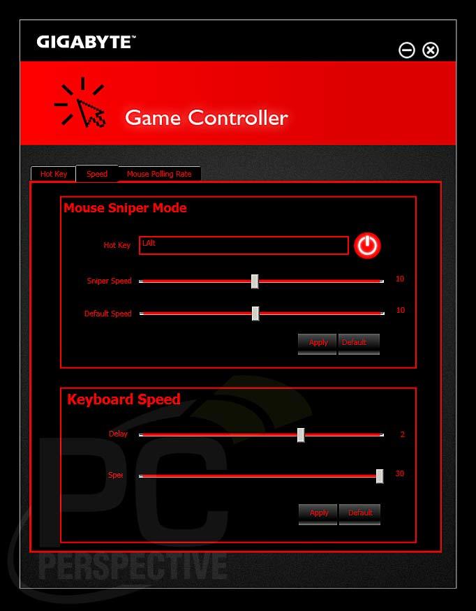 13-gamectrl-speed.jpg