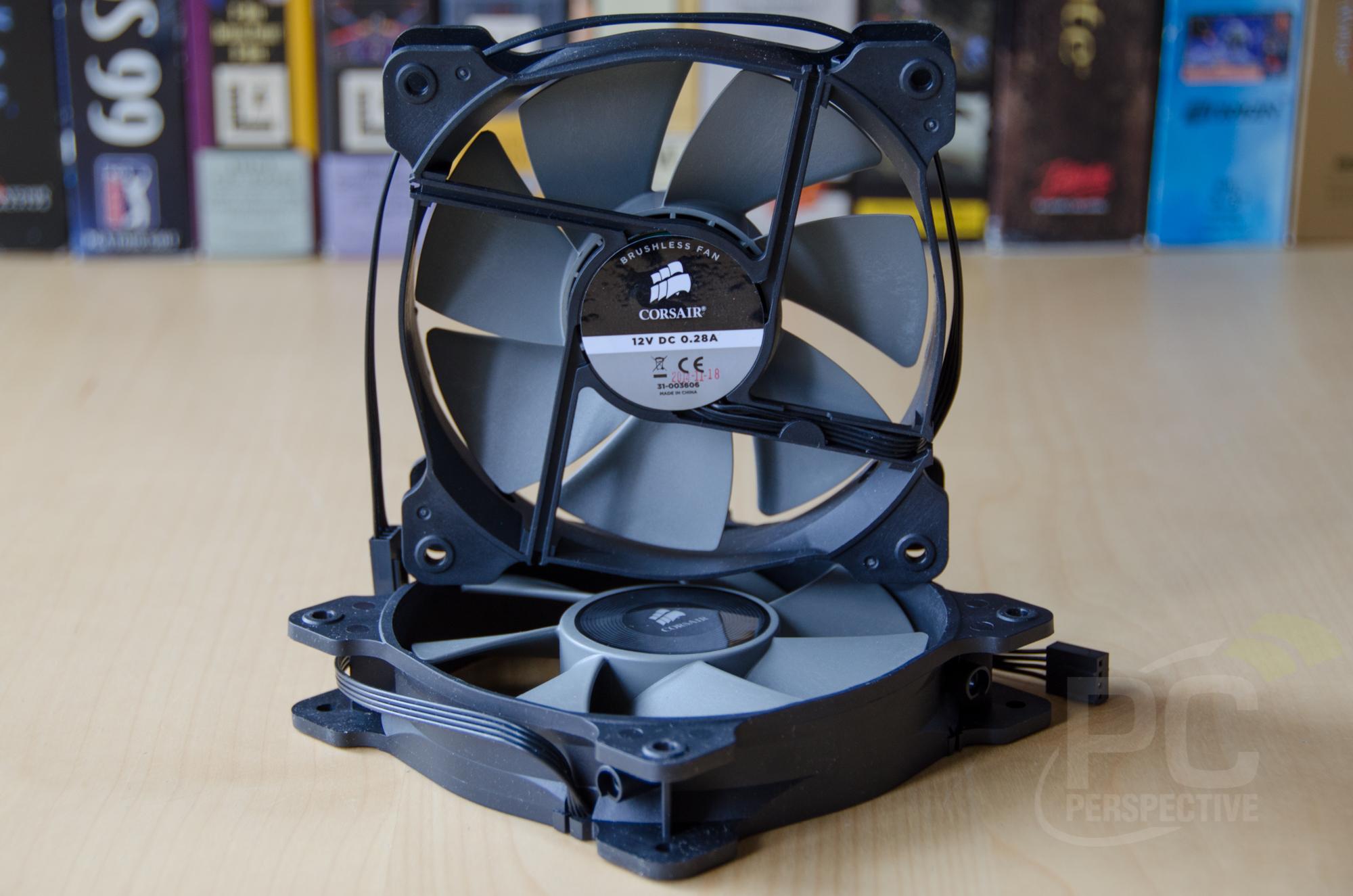 h100igtx-h80igt-fans.jpg