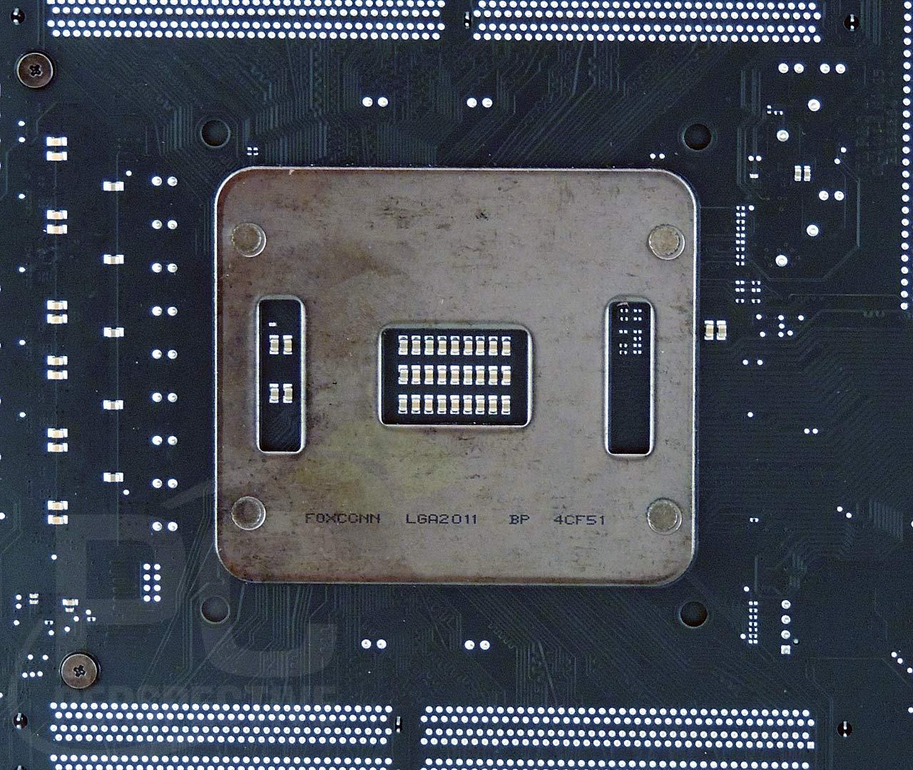 03-board-back-cpu.jpg