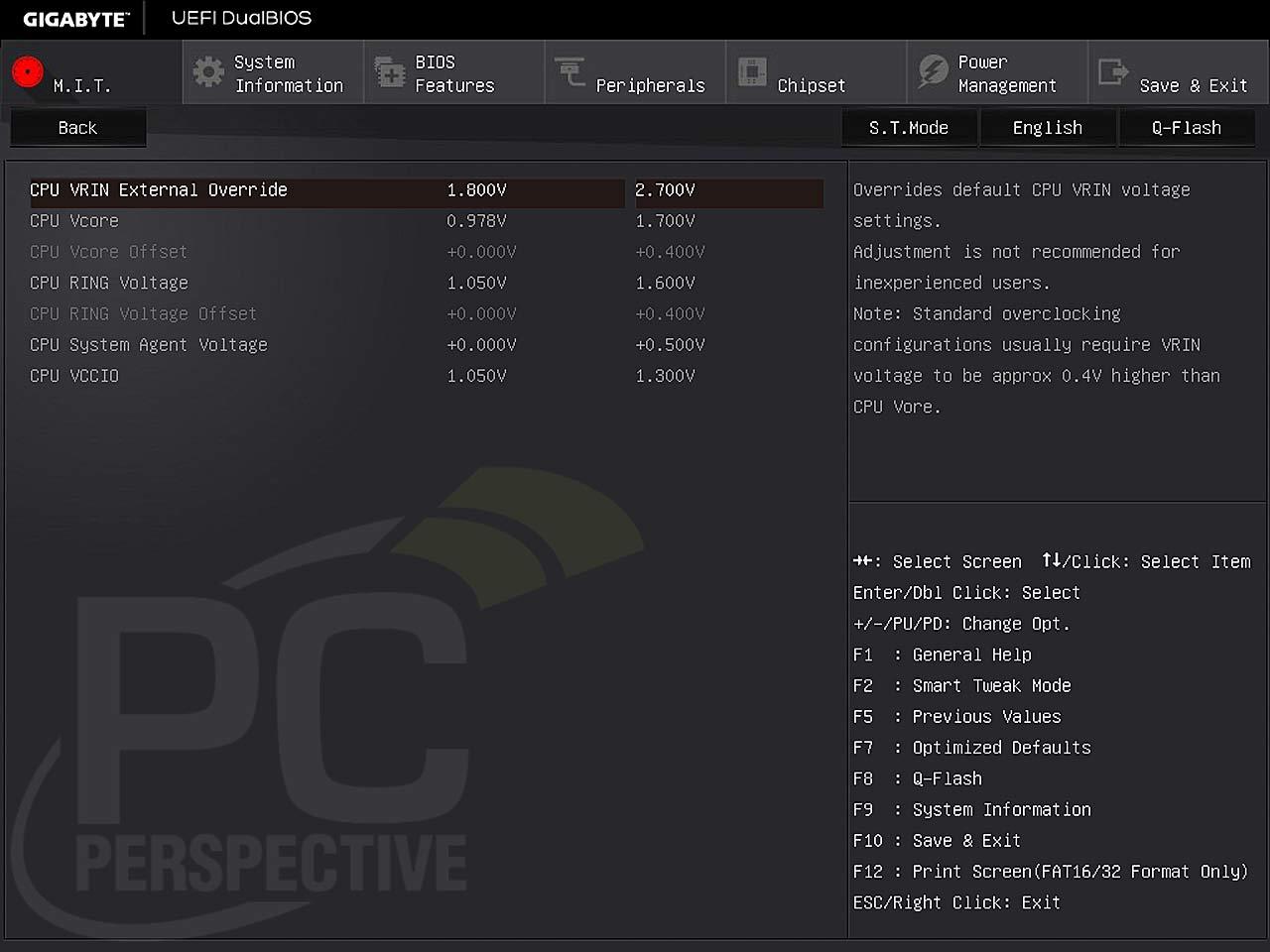 09-cpu-core-voltage-control.jpg