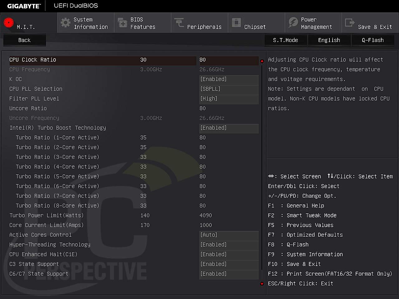 04-advanced-cpu-core-settings.jpg