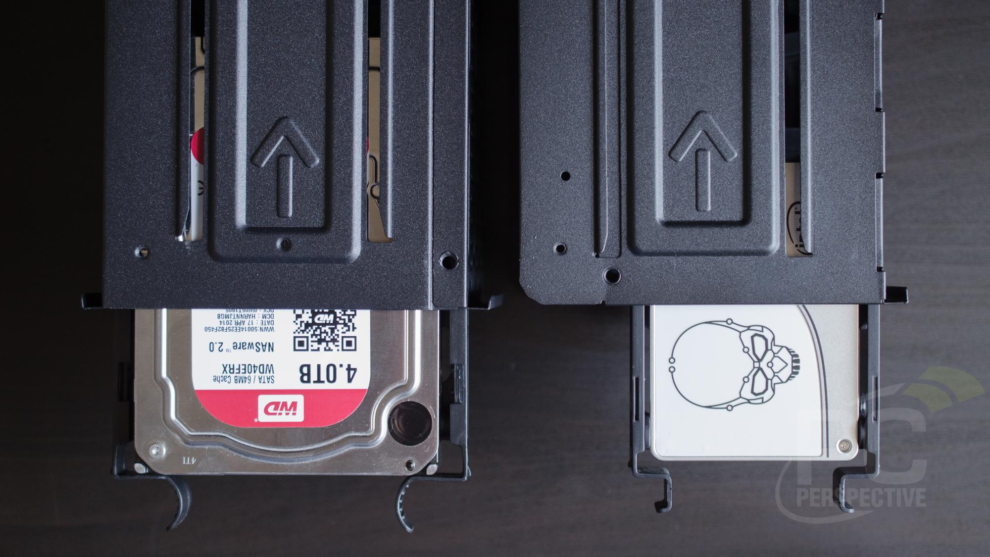 supermicro-drives.jpg