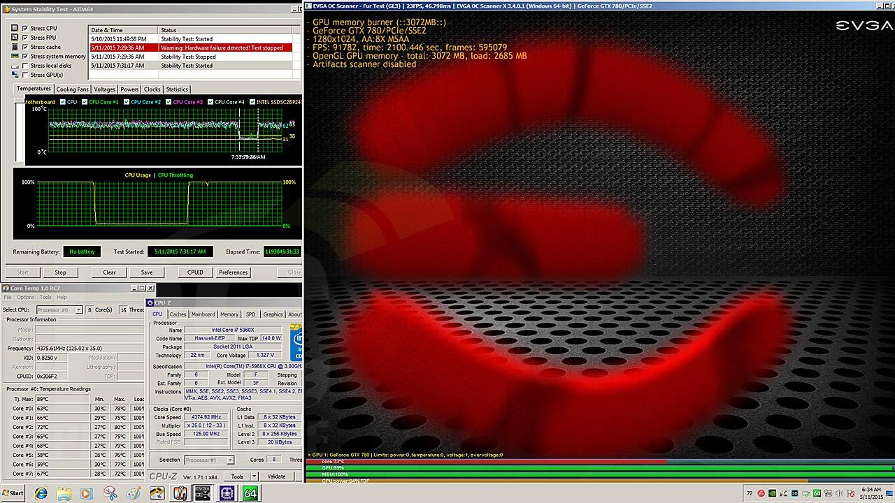 003-fullscreen-overclock.jpg