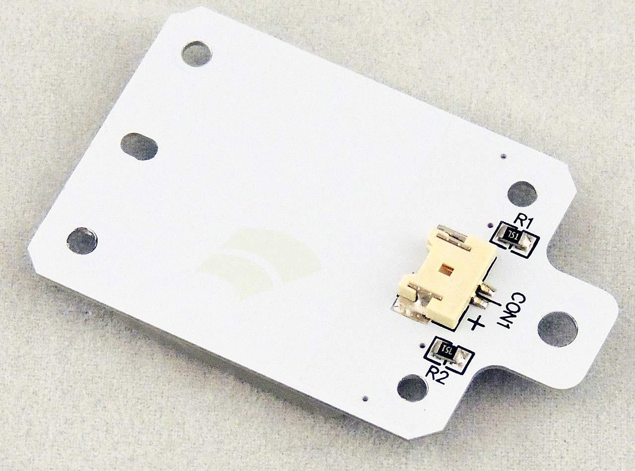07-rog-sli-led-plate-bottom.jpg