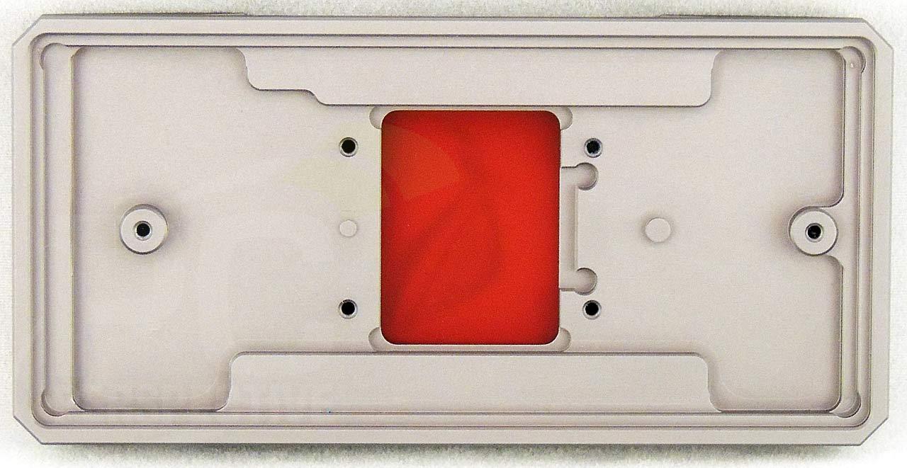05-rog-sli-top-plate-bottom.jpg
