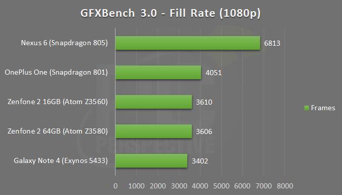 zenfone-gfx-fill1080.png