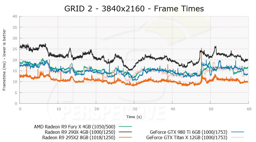 grid2-3840x2160-plot-0.png