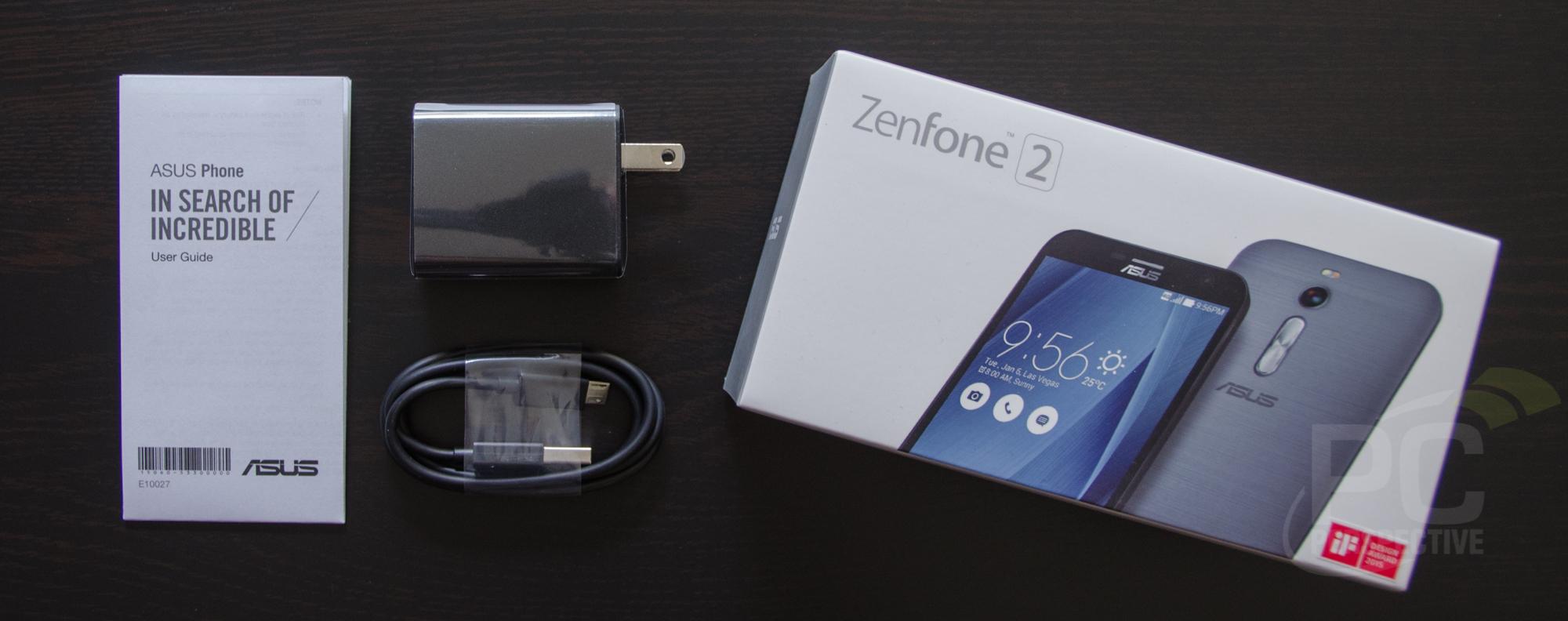 zenfone2-box-0.jpg