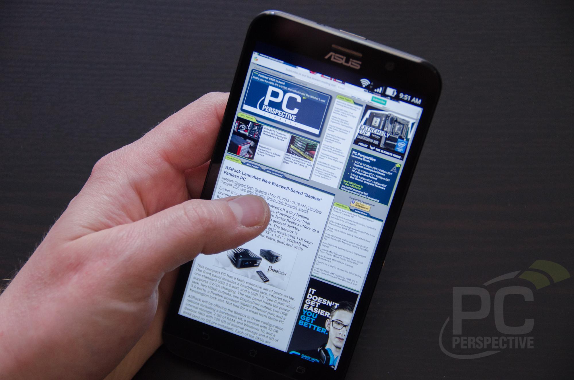 zenfone2-screen-0.jpg