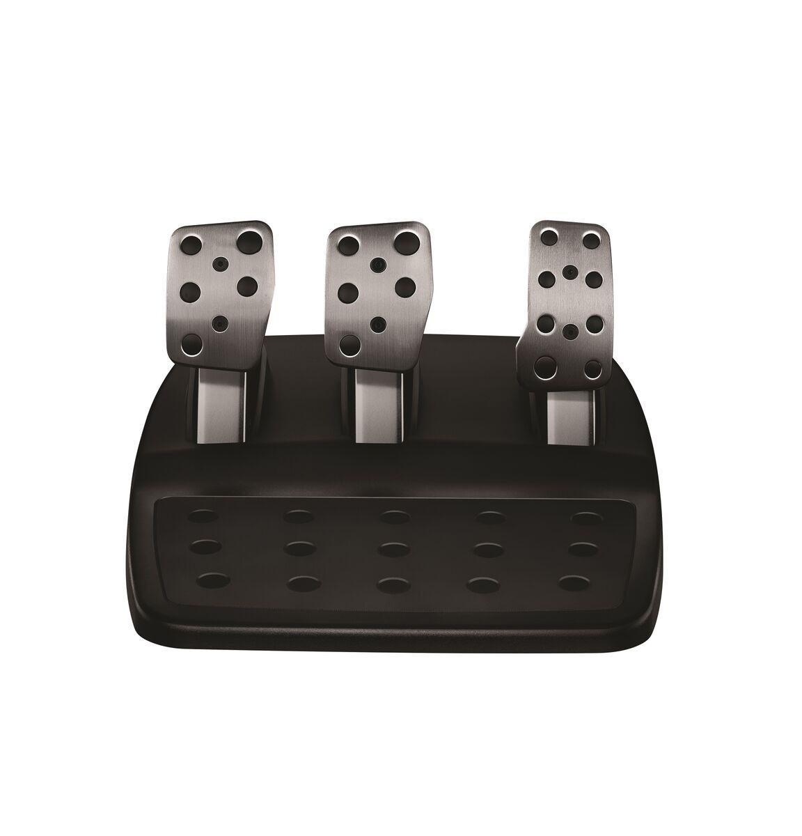 g920-pedal.jpg