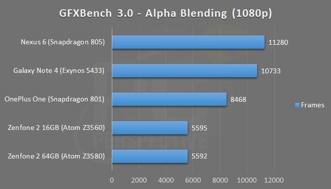 zenfone-gfx-alpha1080.png