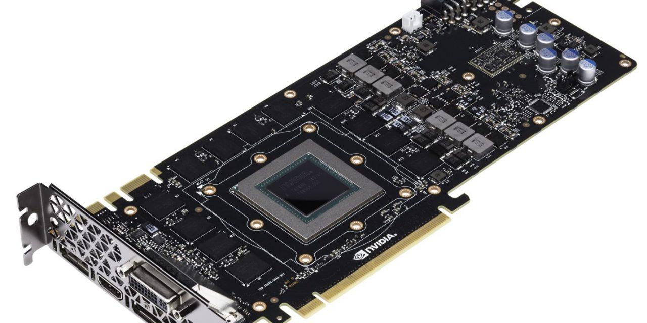 Revisting the GTX 980 Ti - PC Perspective