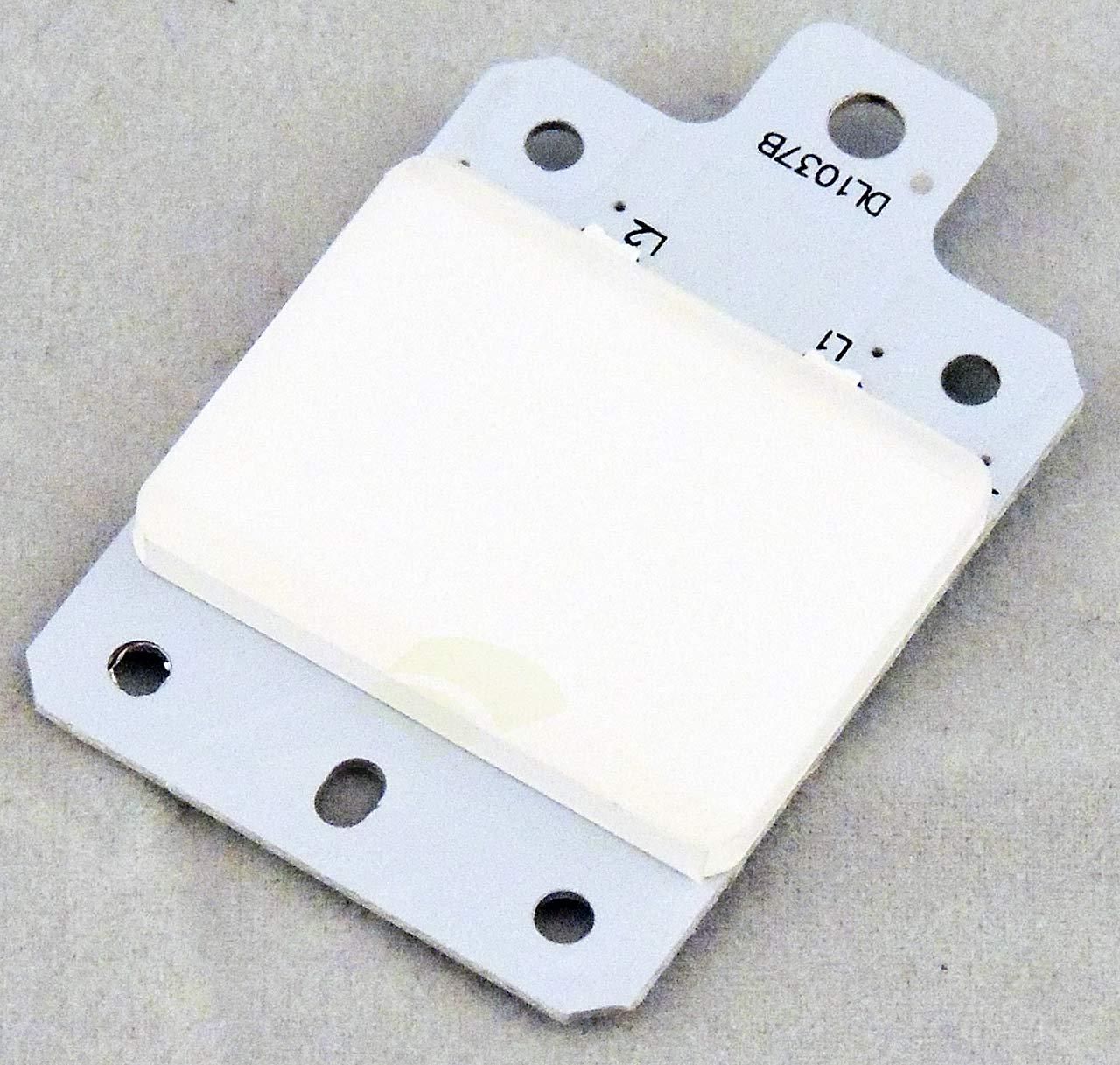 06-rog-sli-led-plate-top.jpg