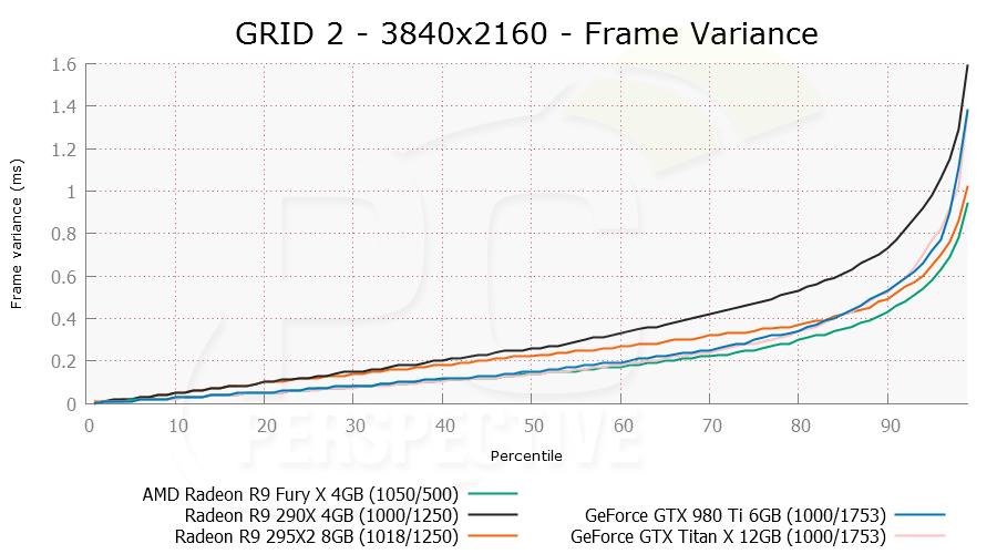 grid2-3840x2160-stut-0.png