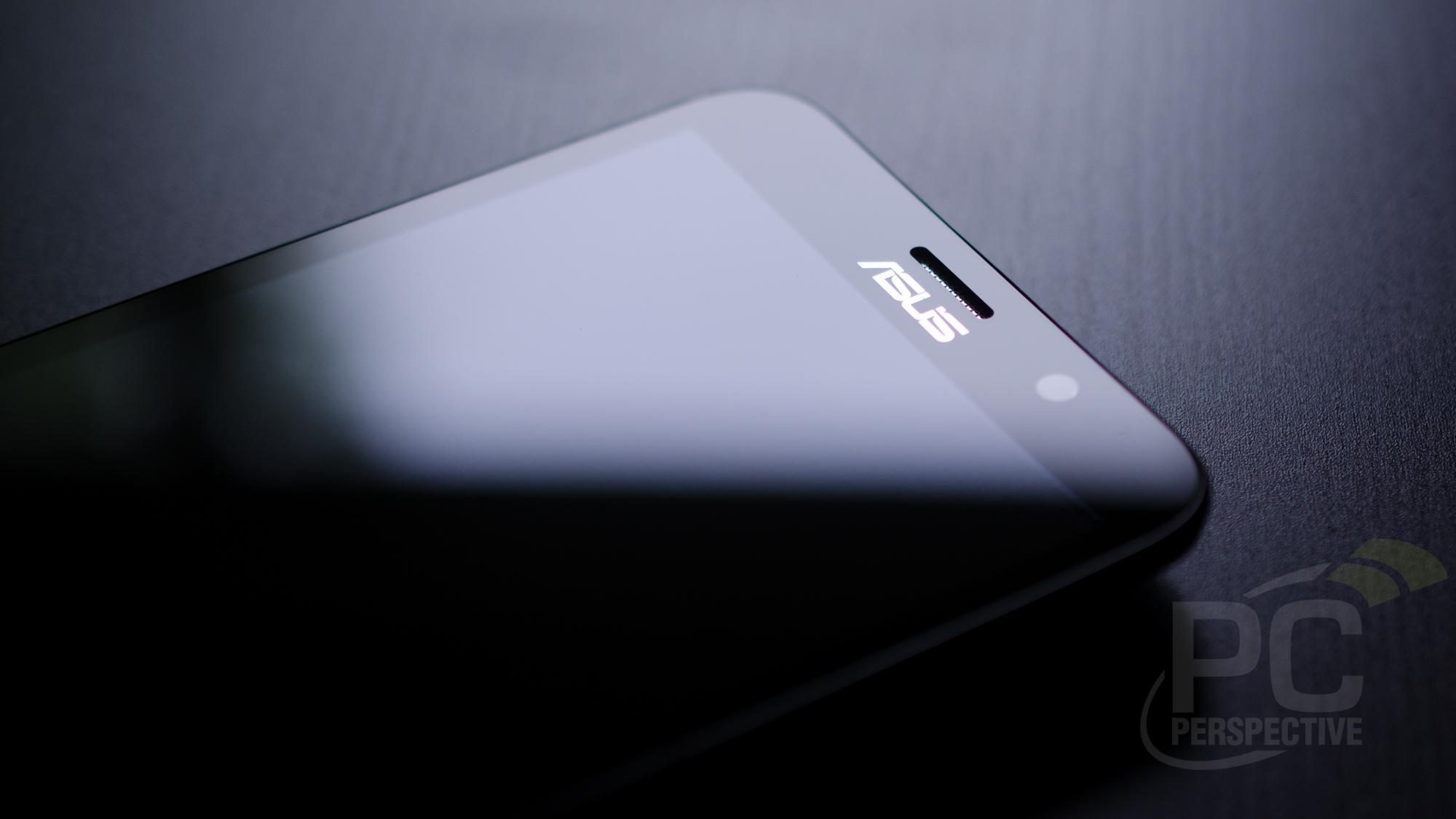 zenfone2-light.jpg