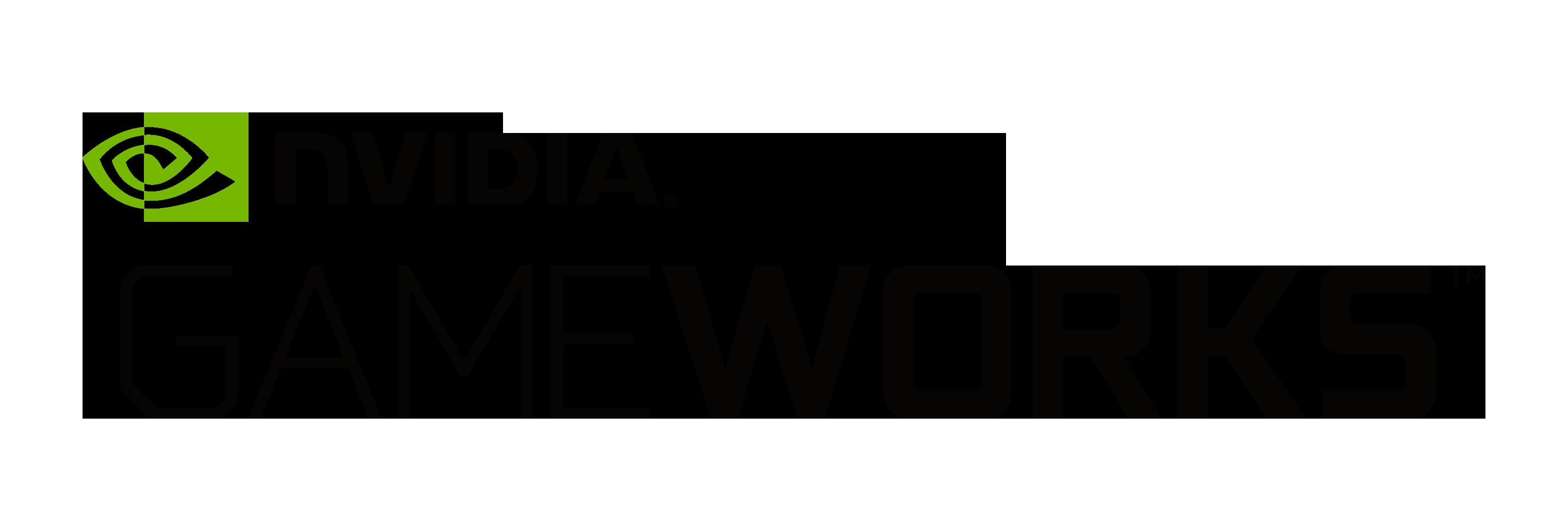 nv-gameworks-blk-v.png
