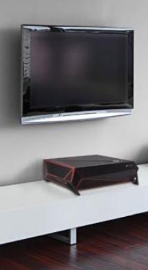 corsair-bulldog-diy-pc-4k-gaming-in-the-living-room.jpg
