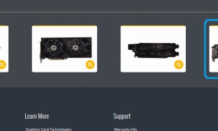 AMD R9 390X Confirmed Hawaii Rebrand via Leaked Box Shot
