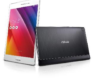 Computex 2015: ASUS Announces ZenPad 8-inch Tablets