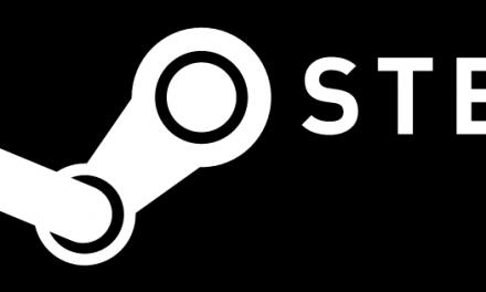 Steam Allows Refunds