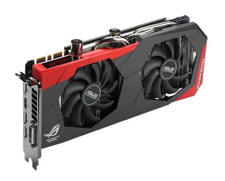 Computex 2015: ASUS Announces ROG Poseidon GTX 980 Ti