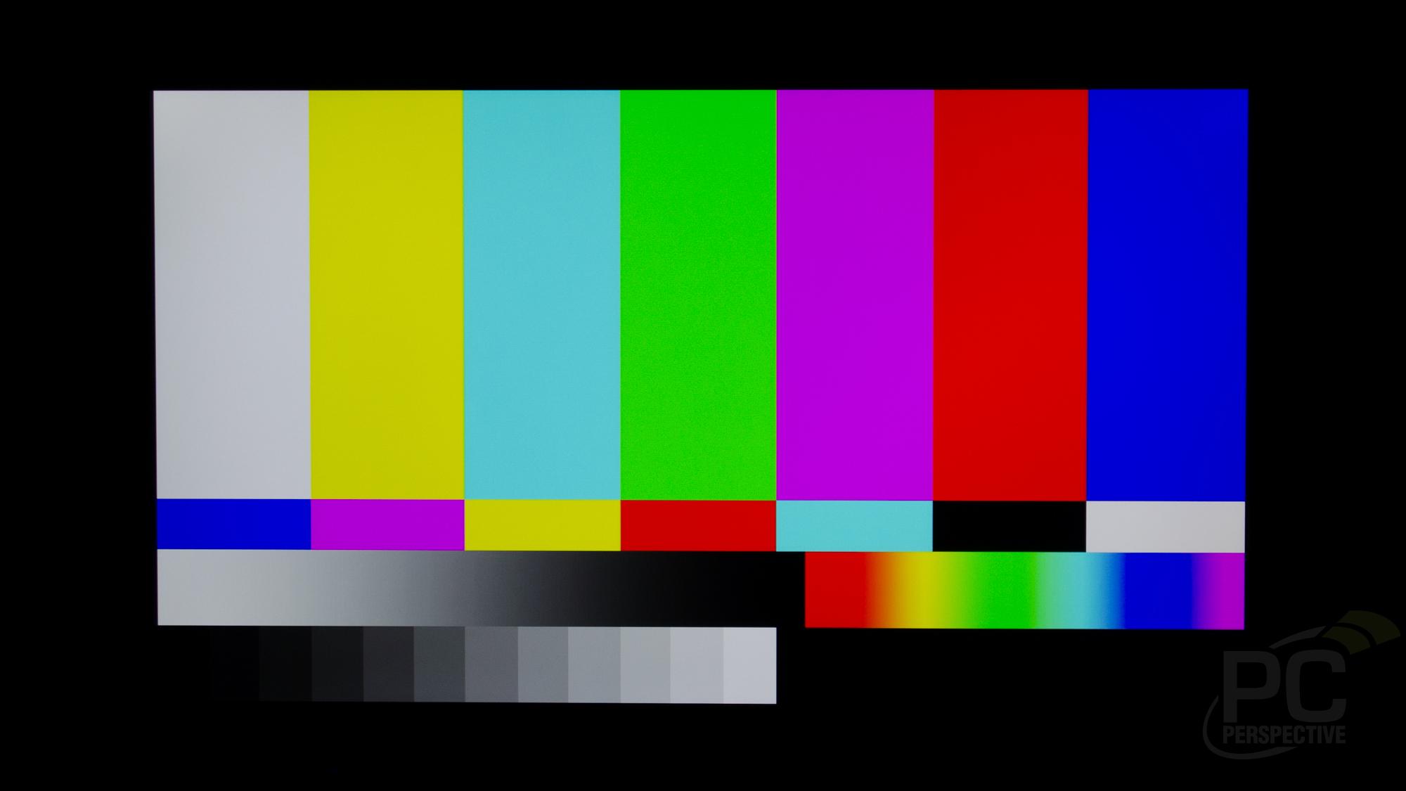 g72g-screen1.jpg