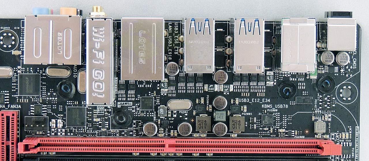 06-rear-panel-naked.jpg