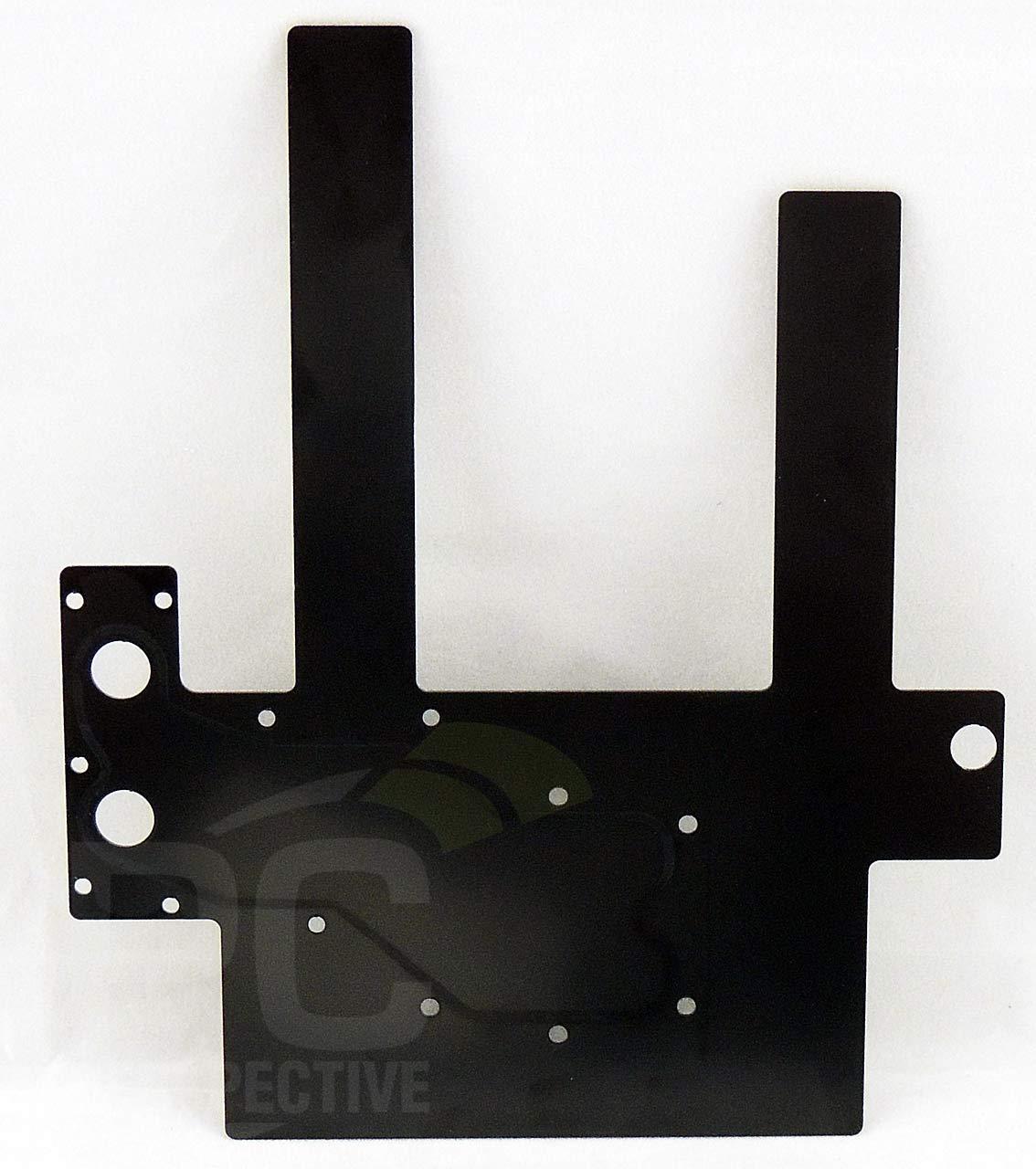 06-chipset-block-topplate-bottom.jpg