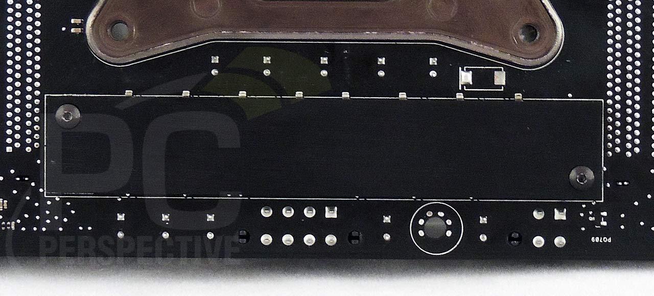 18-board-vrm-block-mounted-under.jpg