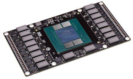 Rumor: NVIDIA Pascal up to 17 Billion Transistors, 32GB HBM2