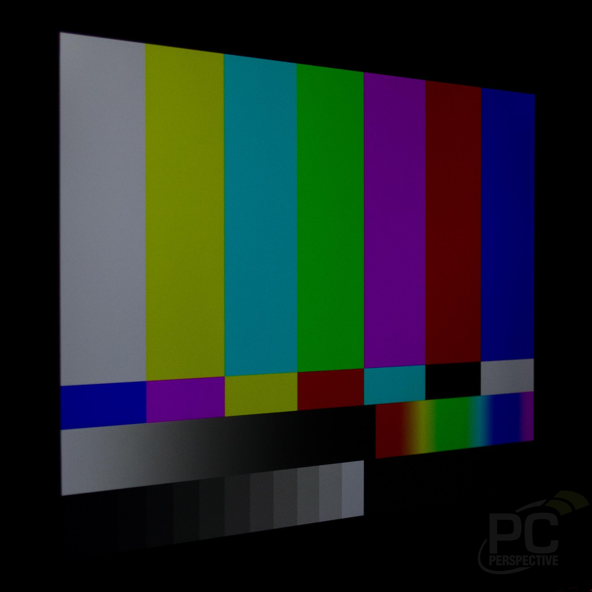 g72g-screen4.jpg