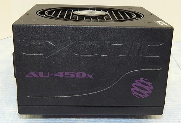 3-au-450x-side.jpg