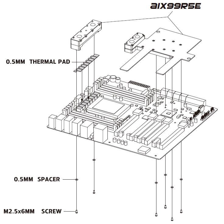 03-flyapart-install-0.jpg