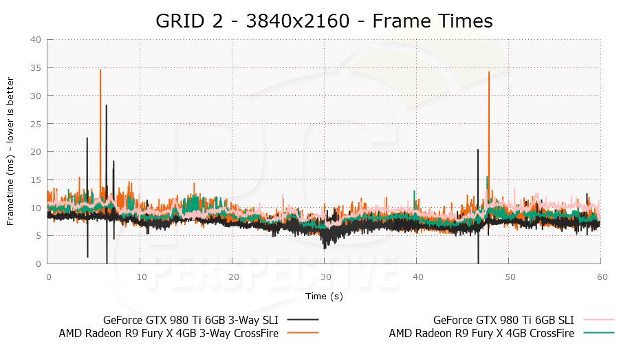 grid23way-3840x2160-plot.png