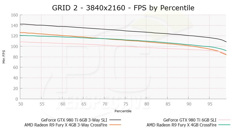 grid23way-3840x2160-per.png