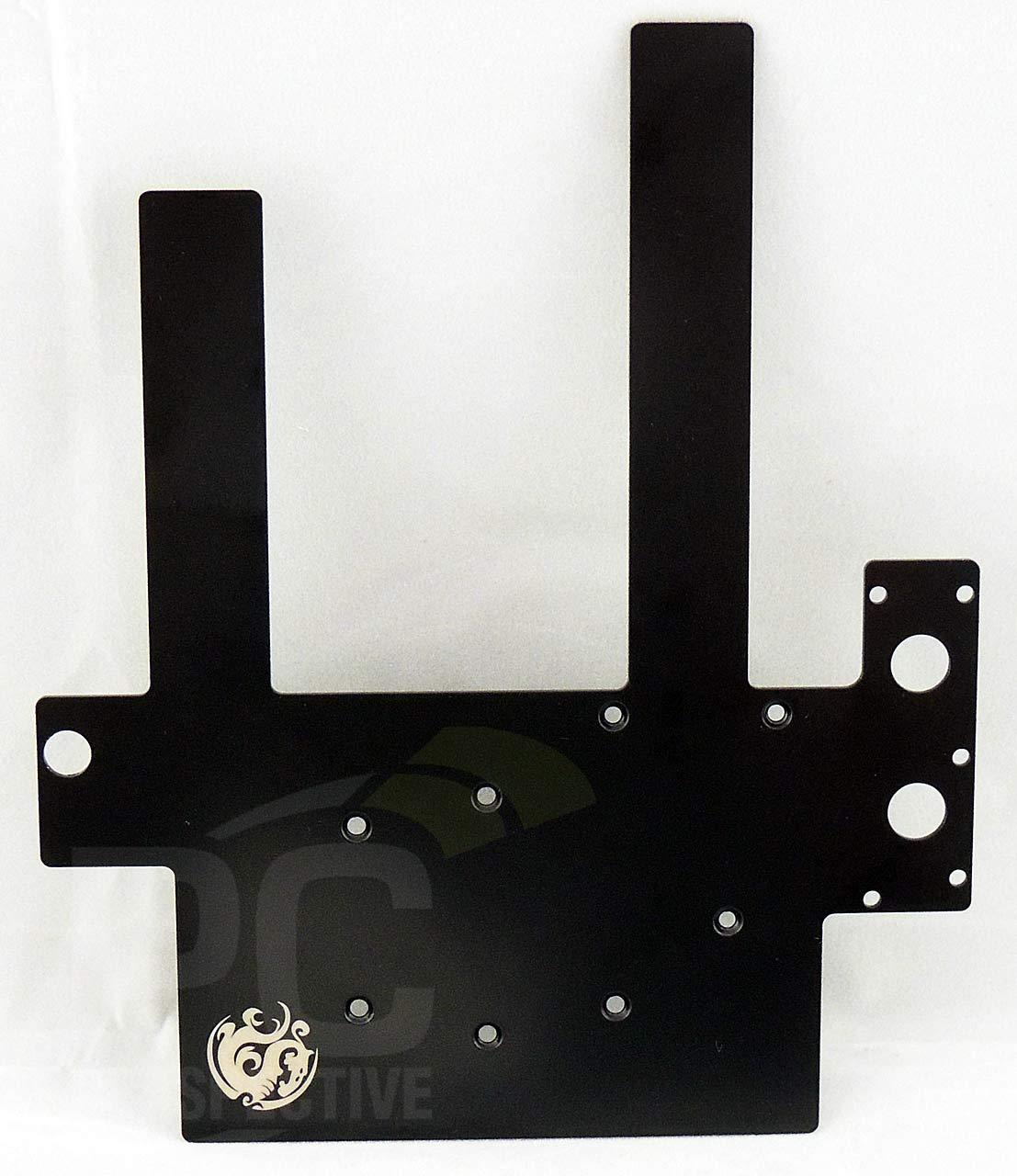 05-chipset-block-topplate-top.jpg