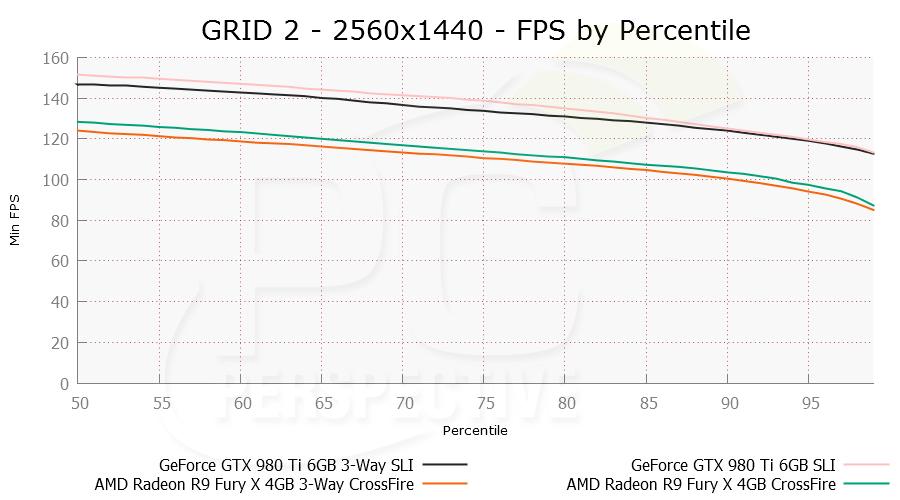 grid23way-2560x1440-per.png