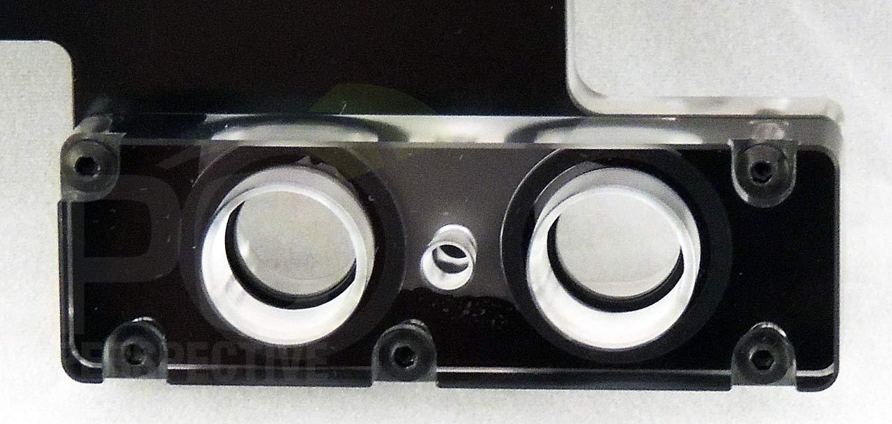 04-chipset-block-top-ports-closeup.jpg