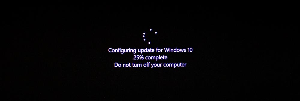 microsoft-2015-windows-10-10159-upgrade.png