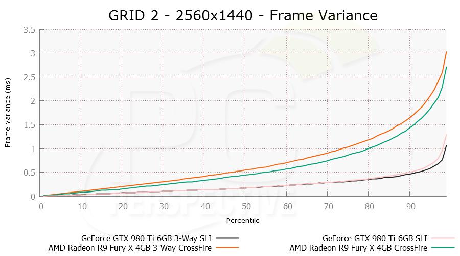 grid23way-2560x1440-stut.png