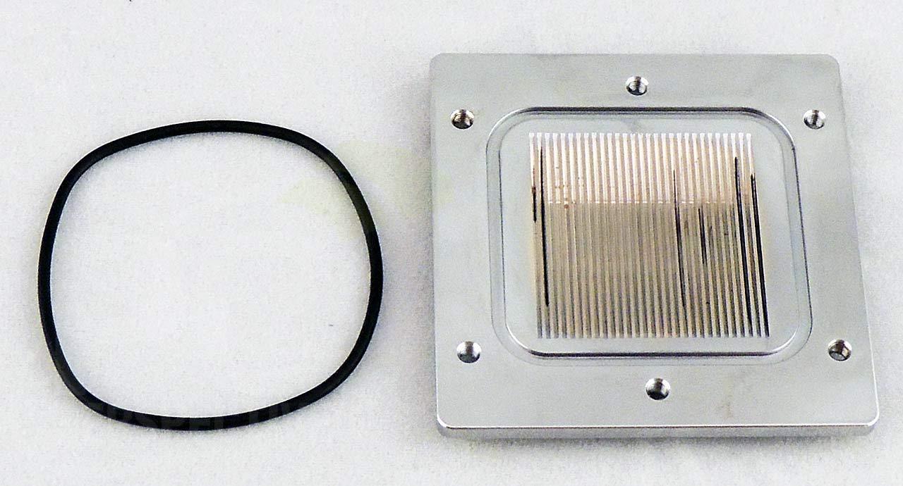 10-chipset-block-coolerplate-parts.jpg