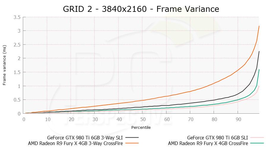 grid23way-3840x2160-stut.png