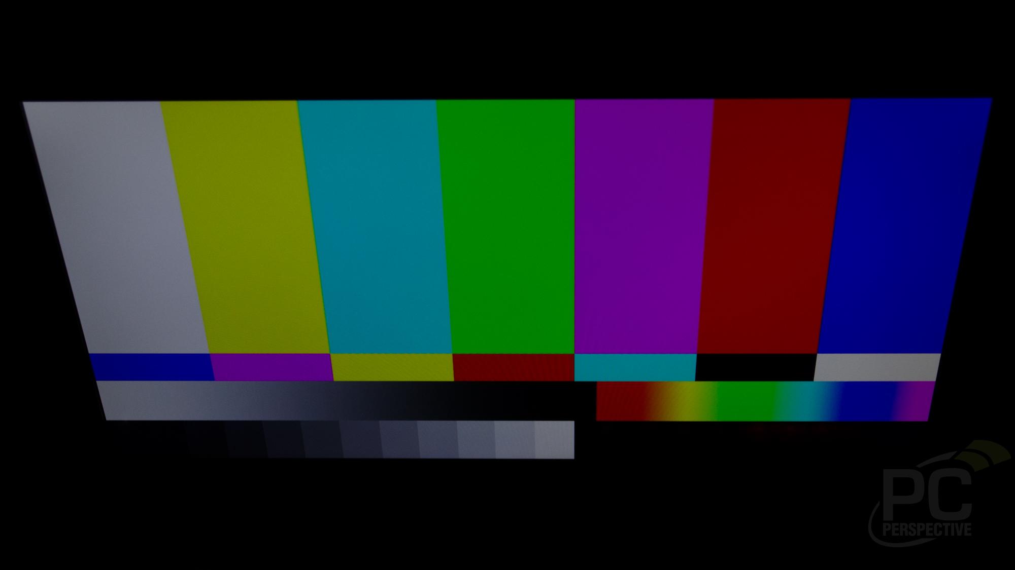 g72g-screen3.jpg