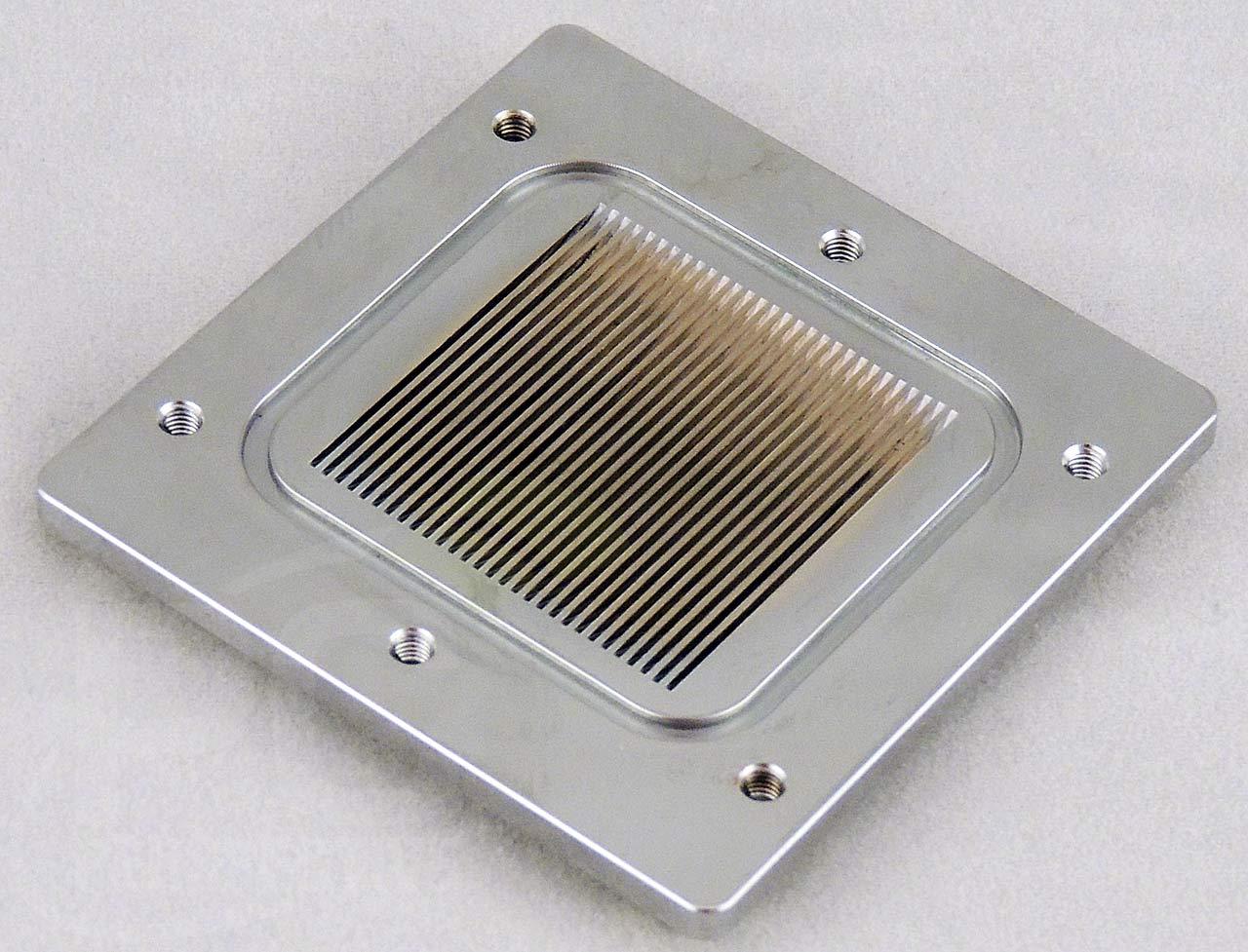 11-chipset-block-coolerplate-top-1.jpg