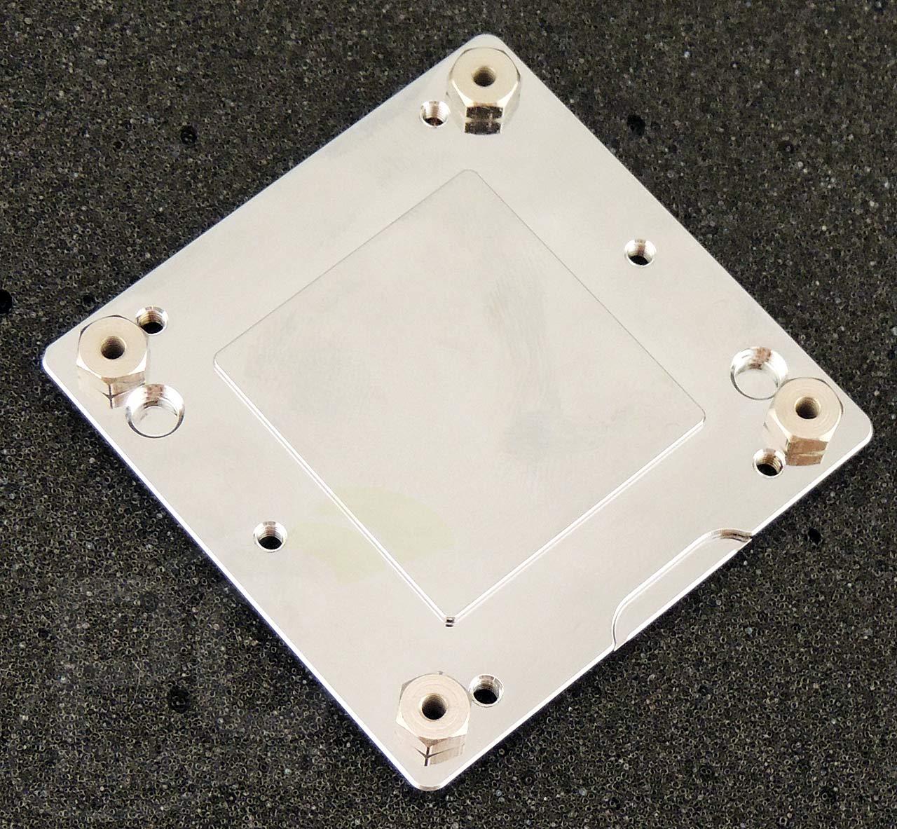 12-chipset-block-coolerplate-bottom.jpg
