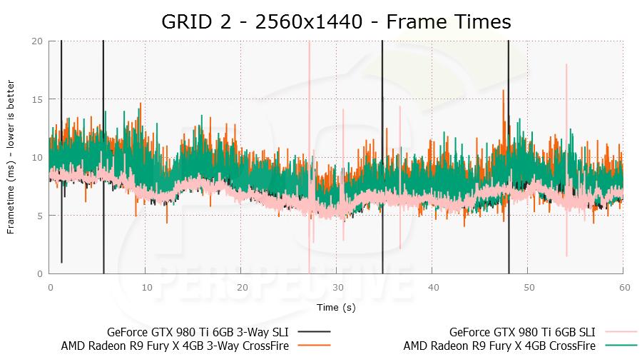 grid23way-2560x1440-plot.png