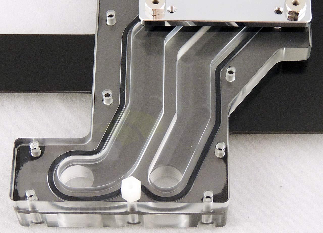 05-chipset-block-bottom-channels-closeup.jpg